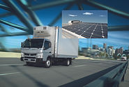 FUSO-Canter-with-eNow-Solar-Power-System