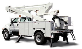 Line-Body-Aerial-Ford-F750.png
