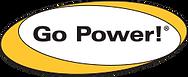 GoPower_logo.png