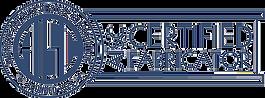 AISC-Logo_New.png