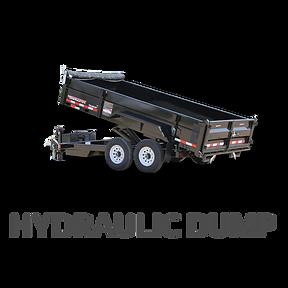 Hydraulic Dump.png