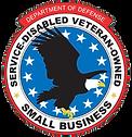 SDVO-Seal.png