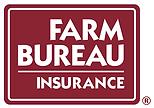 Farm Bureau_Logo.png