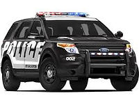 Ford-Police Interceptor Utility.jpg
