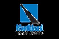 Northland-Insurance_Logo.png