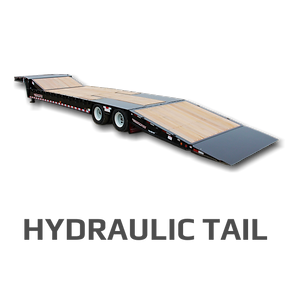 Hydraulic Tail.png