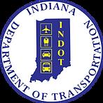 INDOT Logo.png