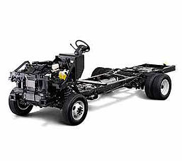 Ford_Stripped Chassis_Pic1.jpg