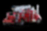 PeterbiltKMT2-11_Rear-right-compartments