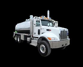Peterbilt-Vacuum Truck.png