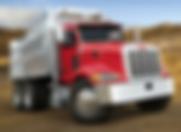 Peterbilt_Dump Truck1.png