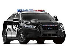 Ford-Interceptor Sedan.jpg