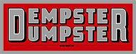 Dempster Dumpster Logo.jpg