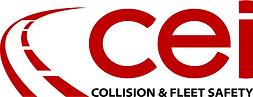 CEI-Logo.png