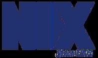 Nix Companies (Blue) (1).png