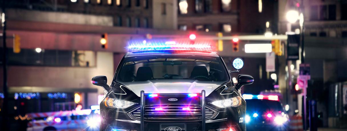 1474085_19_FRD_FSN_40287_HYB_PoliceRespo