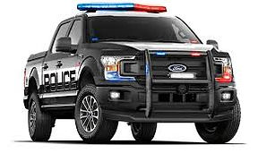Ford-F150 First Responder.jpg