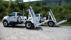 GRD Lift Truck