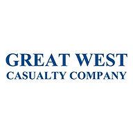 Great West_Logo.jpg