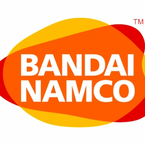 Bandai Namco Holdings consolida subsidiárias no exterior