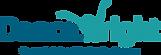 Dance Wright Logo v2.png