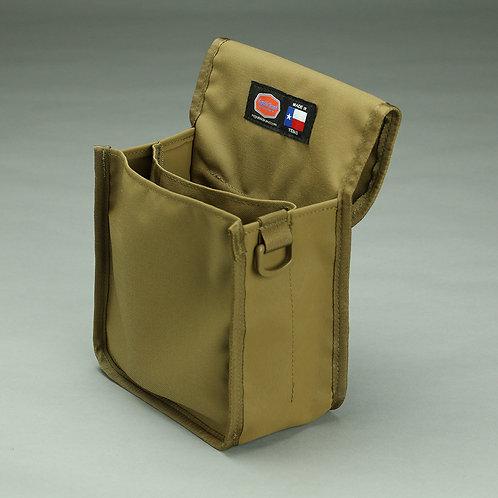 Skeet Bag