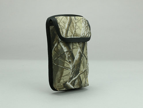 RealTree Hardwoods,MOLLE Pouch,Device Pouch,Camo Pouch,tactical pouch,realtree pouch,camo MOLLE
