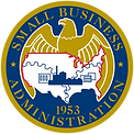 Seal_of_the_United_States_Small_Business