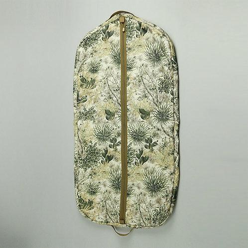 Texan Garment Bag
