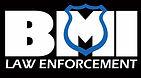 BMI Defense Law Enforcement