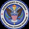 Department of Defense Indian Incentive Program