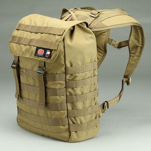 Brazos Pack