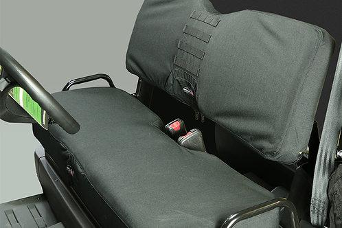 Xuv550 Gator Seat Cover John Deere Seat Cover