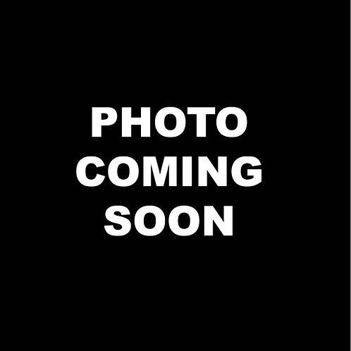 John Deere Gator™ RSX Sport Seat Cover