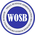 SBA_WOSB_Logo.png