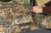 RealTree EDGE MOLLE Pouch.jpg