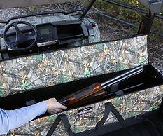 RealTree EDGE Sportsman Case gun case Jo