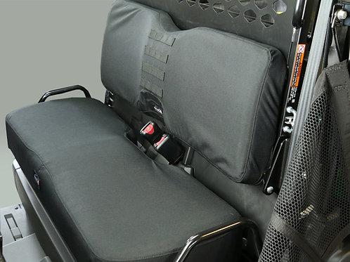 John Deere XUV550 Gator Seat Cover Black