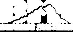oct 2019 logo inverted.png