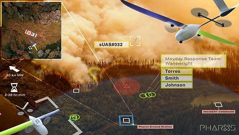 Pharos_Over_Wildfire_002.jpg