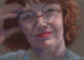 autoportrait 2.jpg