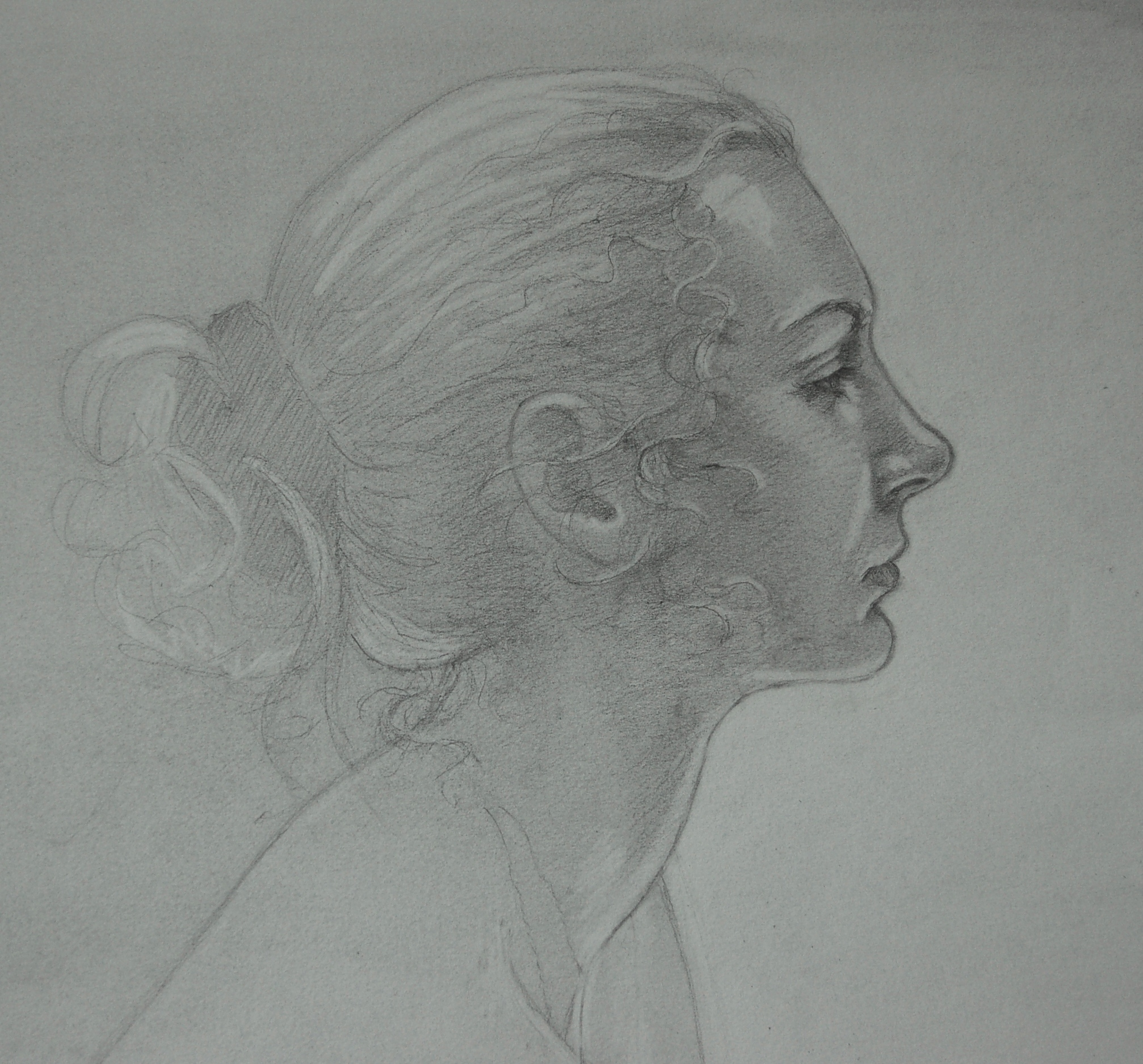 Elodie T.