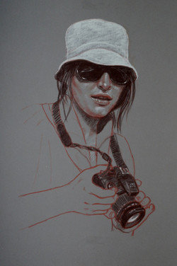 Anaïs Photographe