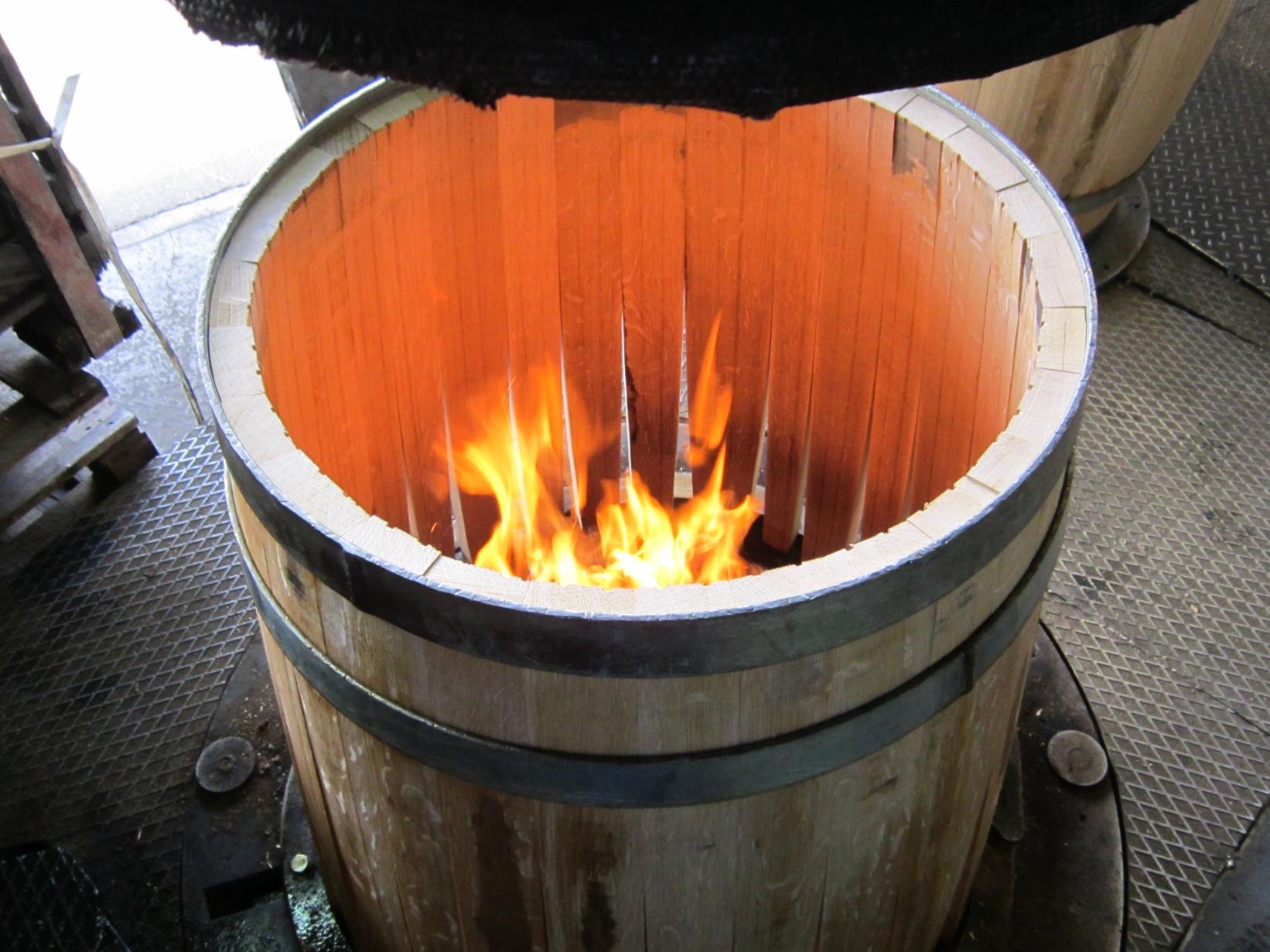 barrel toasting.png