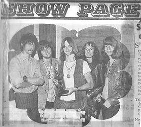 steam 1969 rock contest1000.jpeg