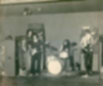 Parlour band 1970.jpg