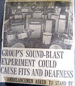 sound blastlo.jpg