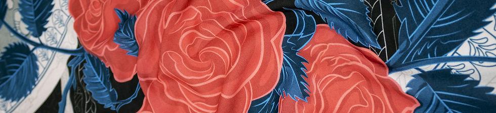 bluered-roses.jpg