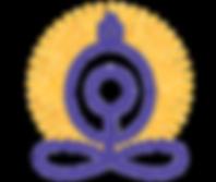nouveau logo_sans fond.png