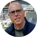 Tonino Esposito Presidente